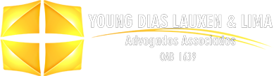 Blog Young Advogados